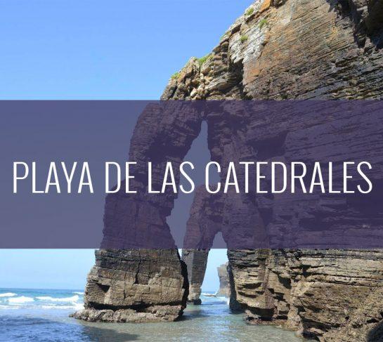 asociado_catedrales