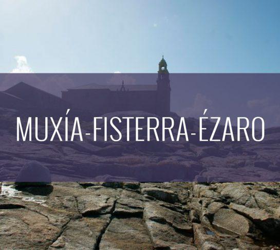 asociado_muxia