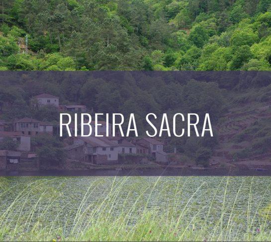 asocido_ribeirasacra